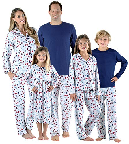 ... https   monkeyviral.com sleepytimepjs-holiday-family-matching-hot-cocoa- pjs-sets-for-the-family-mens-lounge-set-stm-3046-m-2385-lrg  …pic.twitter. com  ... f0b83b6d8