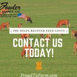 Image for the Tweet beginning: Contact the Fowler Agency today