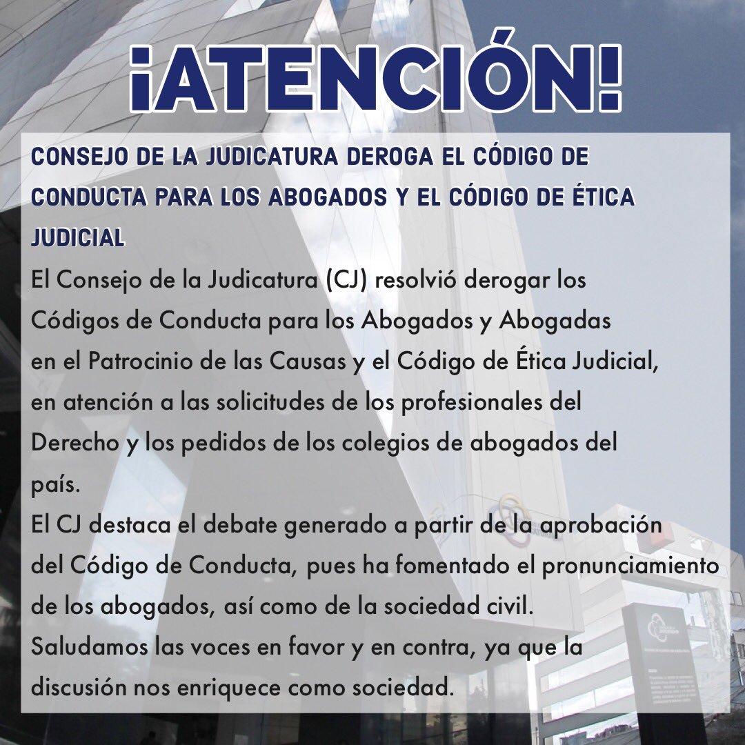 LEXIS Ecuador (@lexisecuador) | Twitter