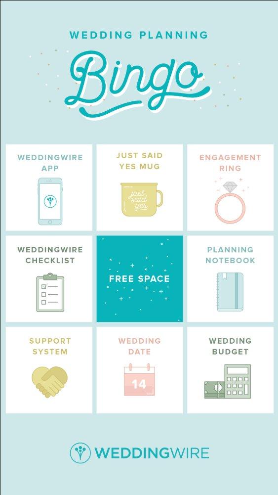 WeddingWire on Twitter: