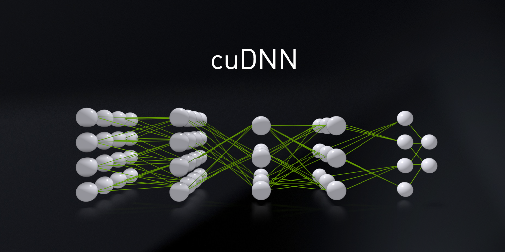 cuDNN 7.4 delivers powerful new features and performance enhancements to NVIDIA's Volta and Turing architectures to deliver faster training for #deeplearning developers. Download today:  https:// nvda.ws/2RU2XkX  &nbsp;  <br>http://pic.twitter.com/0sx7g1dwjh