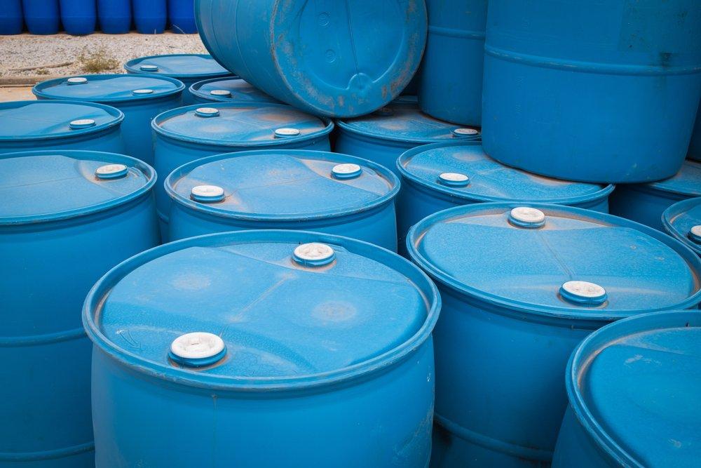 Platts Petrochemical on Twitter: