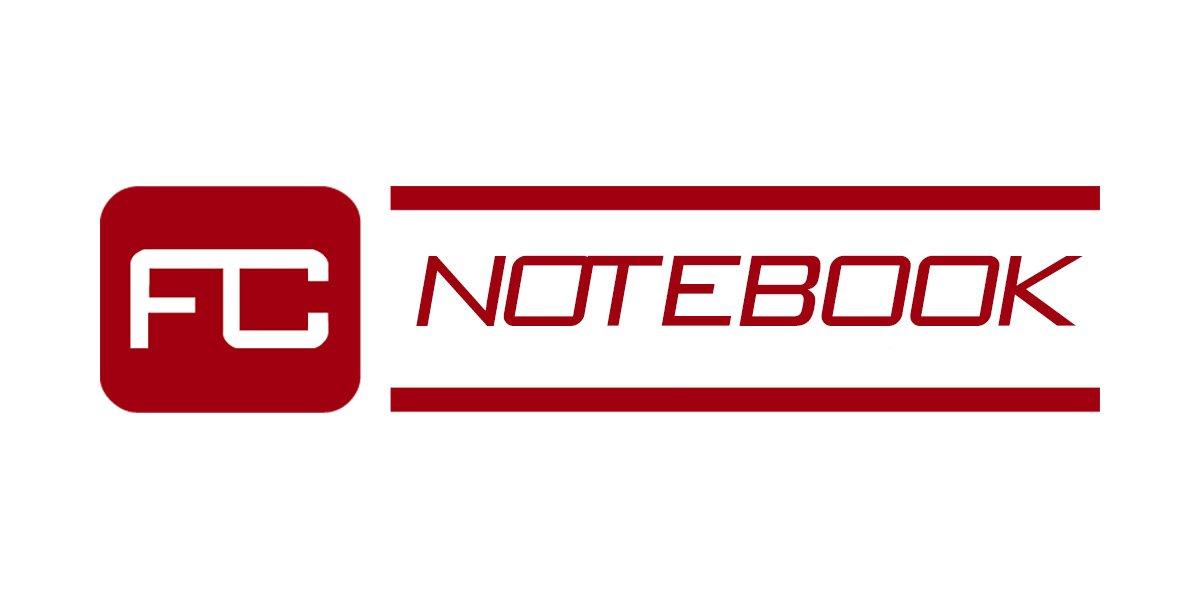 #NHLDraft Latest News Trends Updates Images - FCHockey
