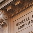 GSA, the nation's largest public real estate organization, provides workspace for more than 1.2 million federal workers.  Learn more - https://t.co/RrFSXEiNM3 #GSAPBS