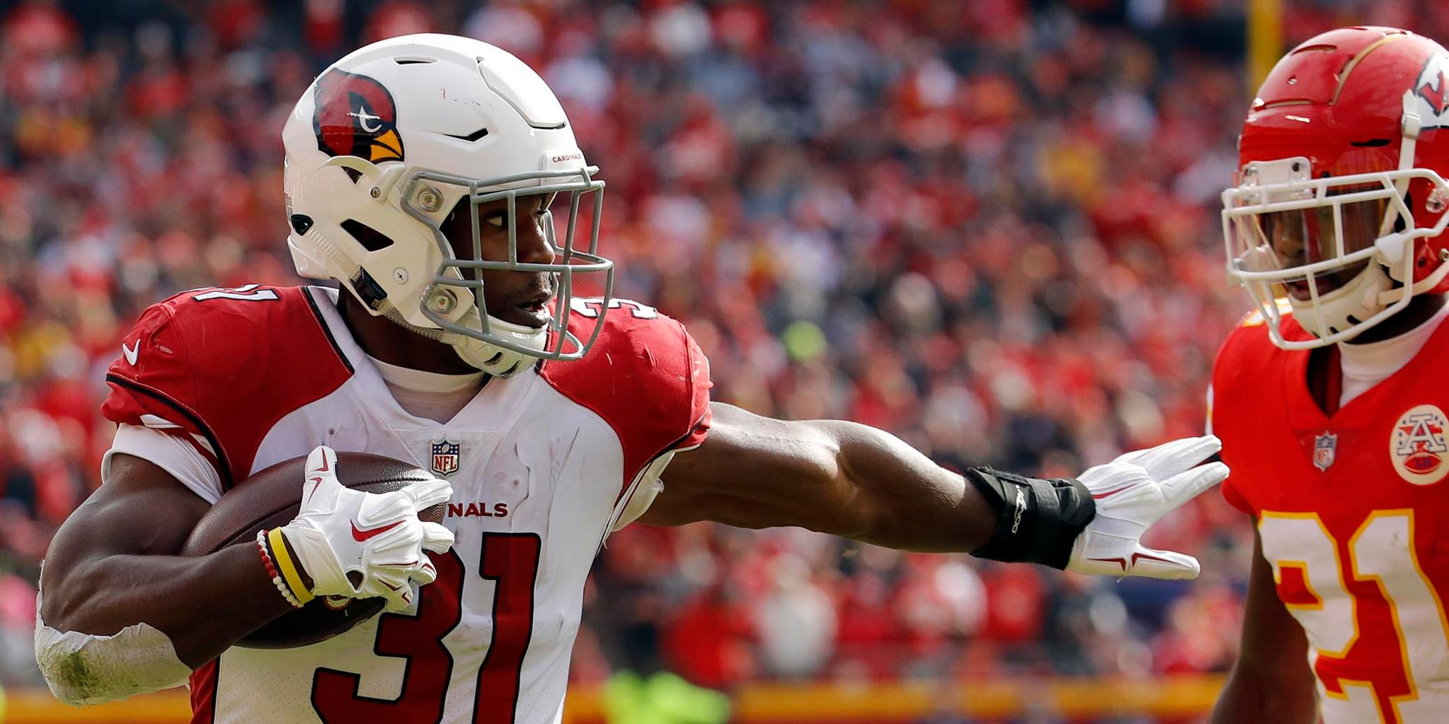 .@DavidJohnson31 is getting the rock more.  And that's a good thing: https://t.co/onJ2doz2RU https://t.co/qW3hPx7ww9