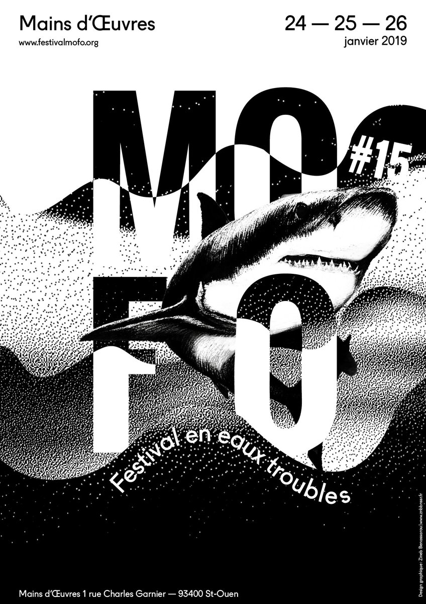 #festivalmofo #mainsdoeuvres