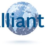 Discover how Alliant 2/Alliant 2 Small Business can bolster agency IT services. Register for our Nov. 21 training: https://t.co/7X1HkyXEyQ