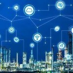 Come take a deep dive into the Industrial Internet of Things with our Chief Revenue Officer, Deron Miller! Check out the full interview: https://t.co/gB7rg1aljK #IoT