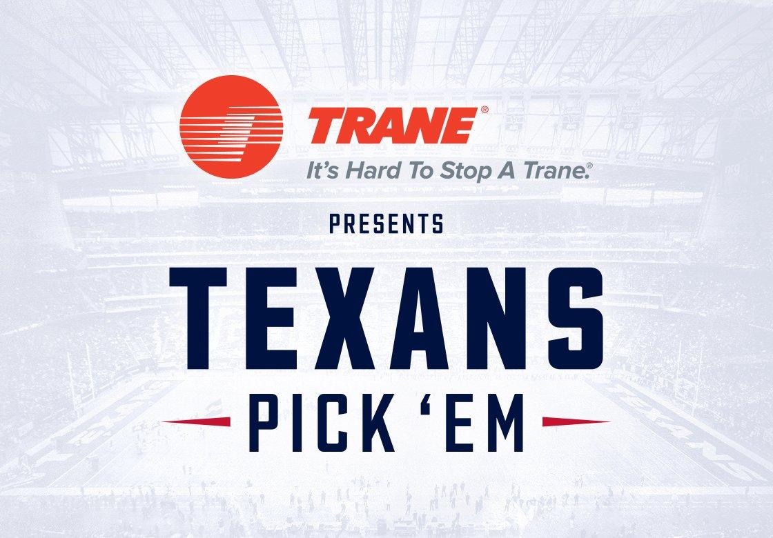 Houston Texans on Twitter: