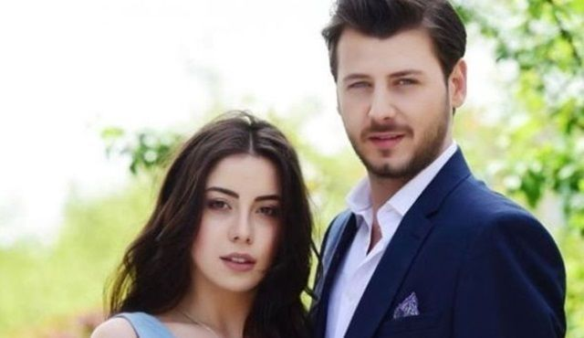 "RaniniTv® в Twitter: ""Kanatsız Kuşlar dizisi Meksika'da da ekrana ..."