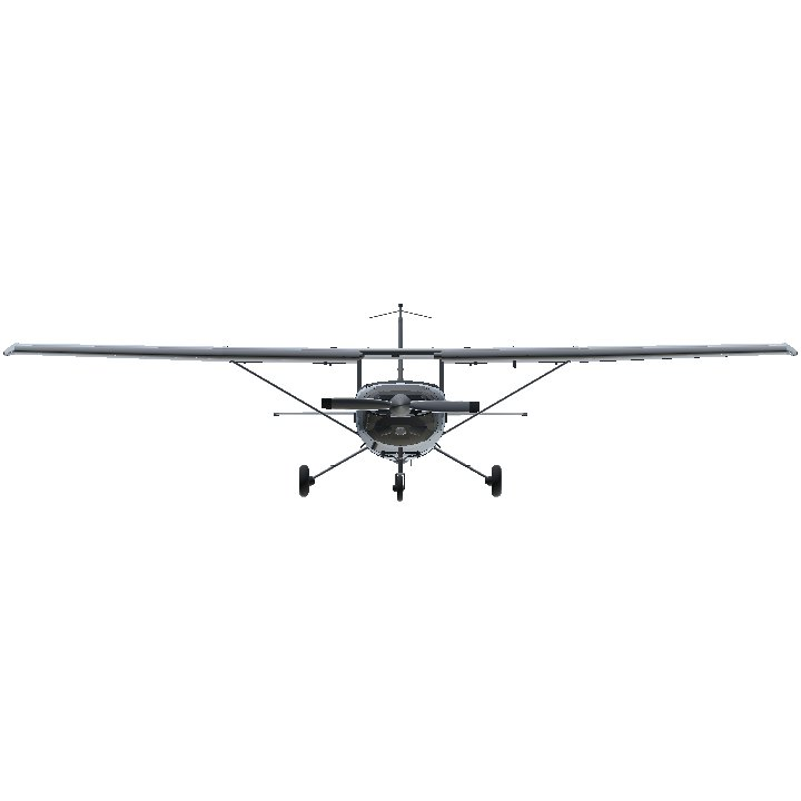 Lets go flying #Cessnaskyhawk lantana airport