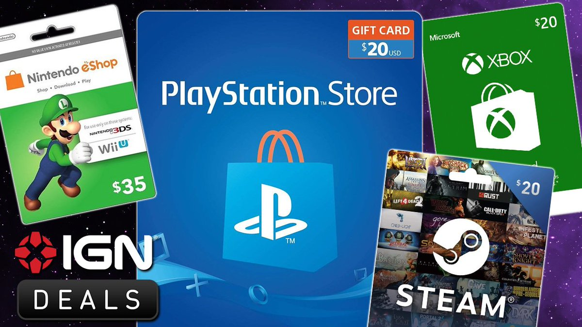 Xbox Gift Card Walmart - Gift Ideas