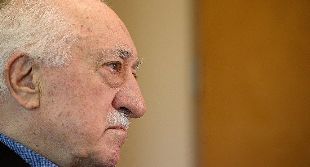 'Beyaz Saray, Erdoğan'ı yatıştırmak için Gülen'i ABD'den çıkartmayı düşünüyor' sptnkne.ws/kas4