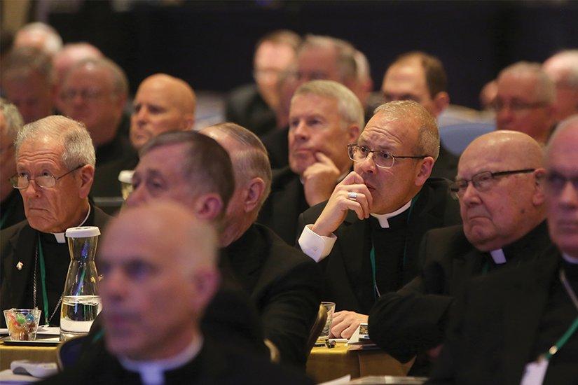 CatholicRegistr photo