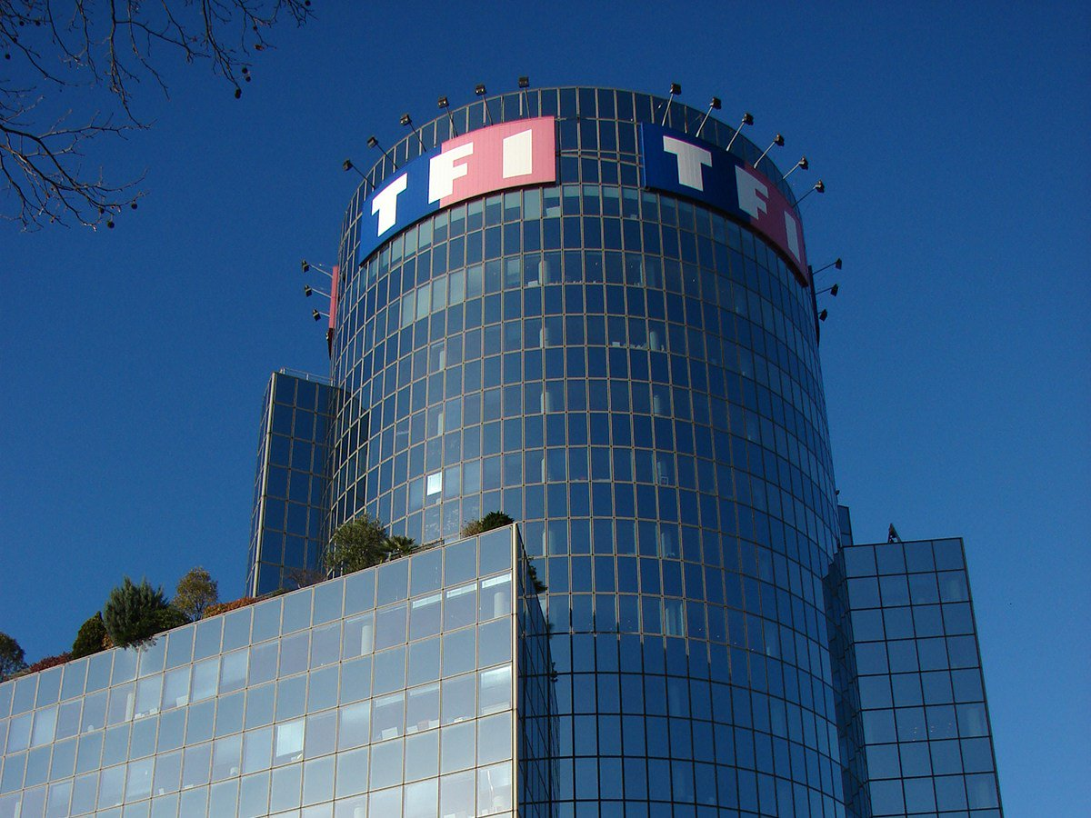 test Twitter Media - RT @fairmilewest: TF1 and Canal sign new global distribution agreement https://t.co/XqcCQwJNBw #Business #Content https://t.co/q86eXop4wP