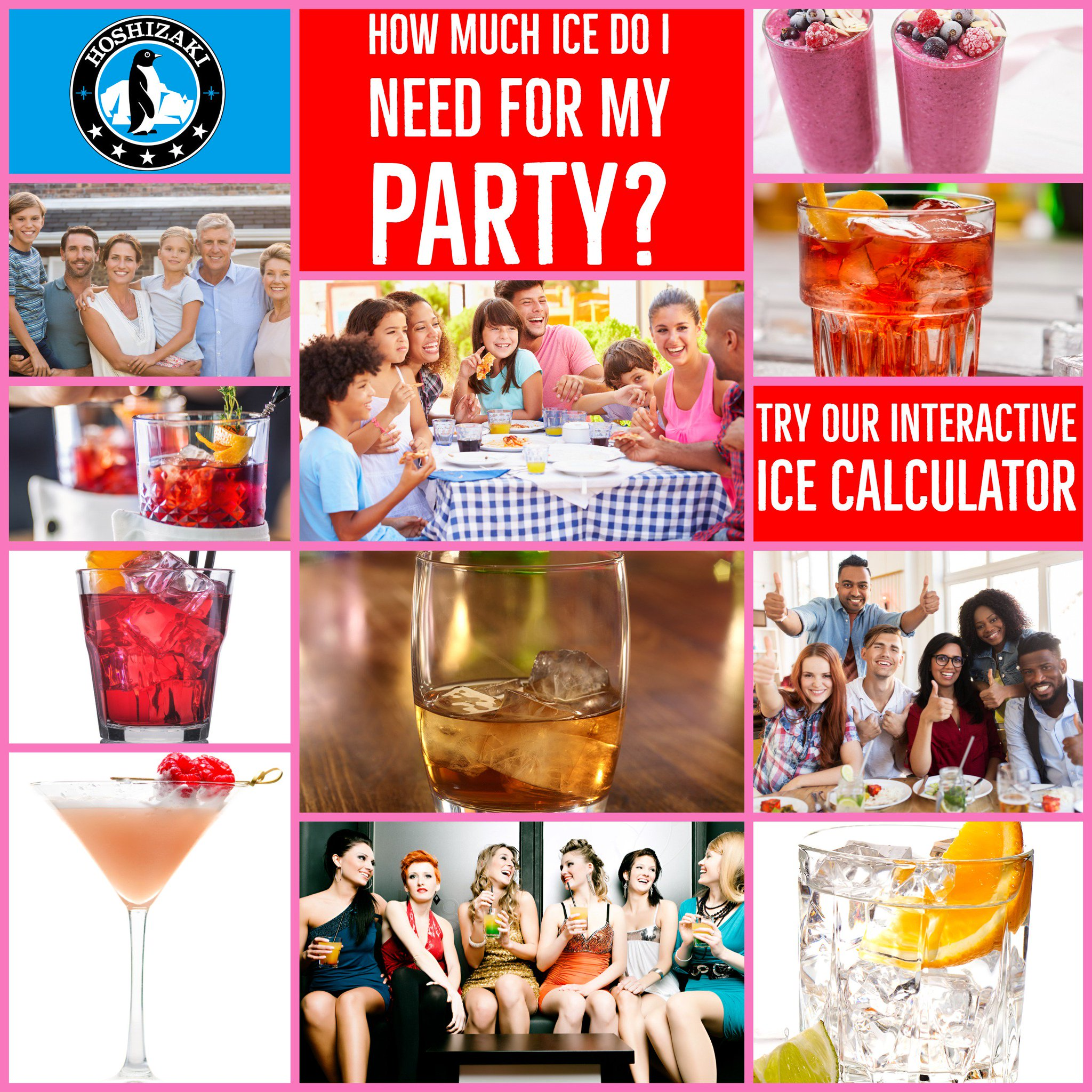 Game day party calculator evite.