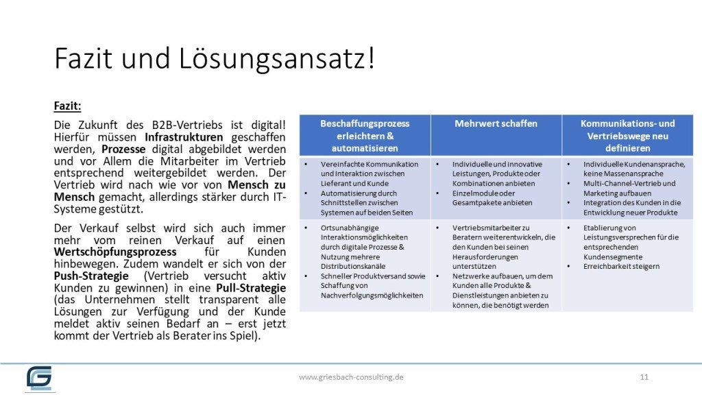 download Krisengeschöpfe: Zur Theorie und Methodologie