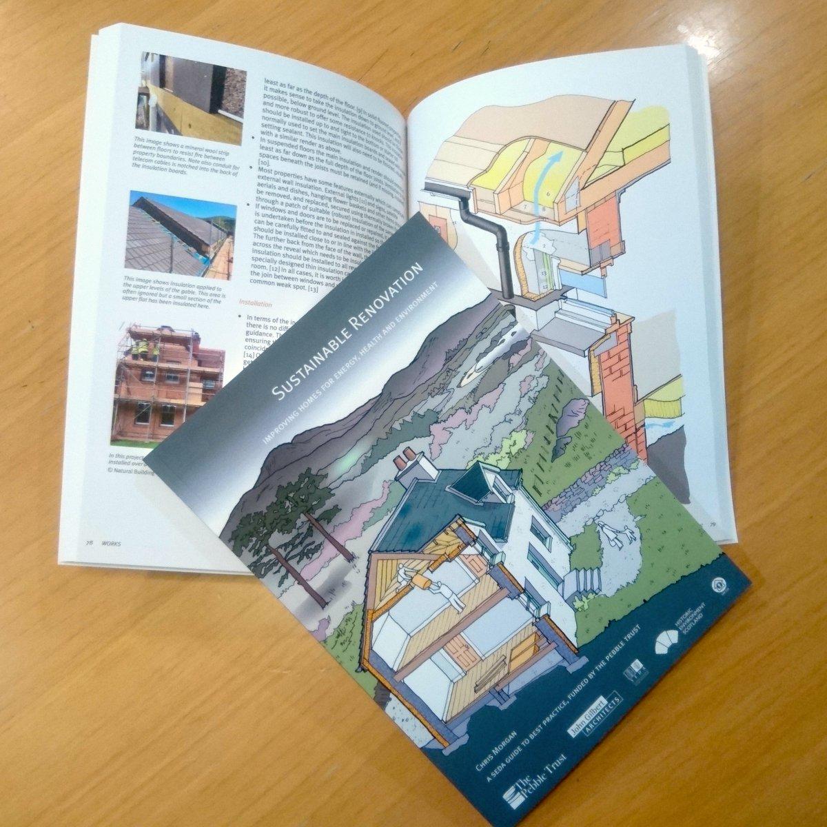 book Journal 2009