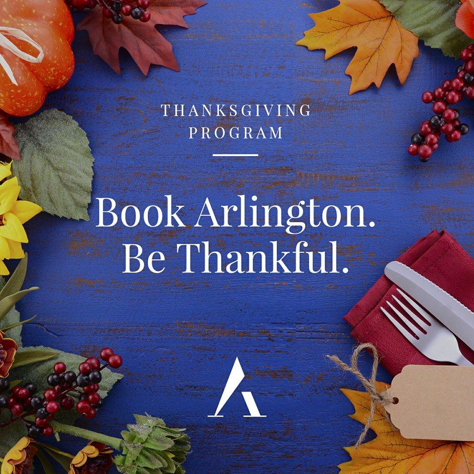 Arlington Hotel (@Arlington_nh) | Twitter