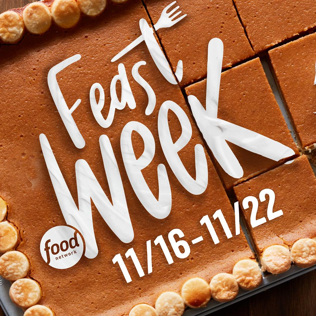Food Network on Twitter: