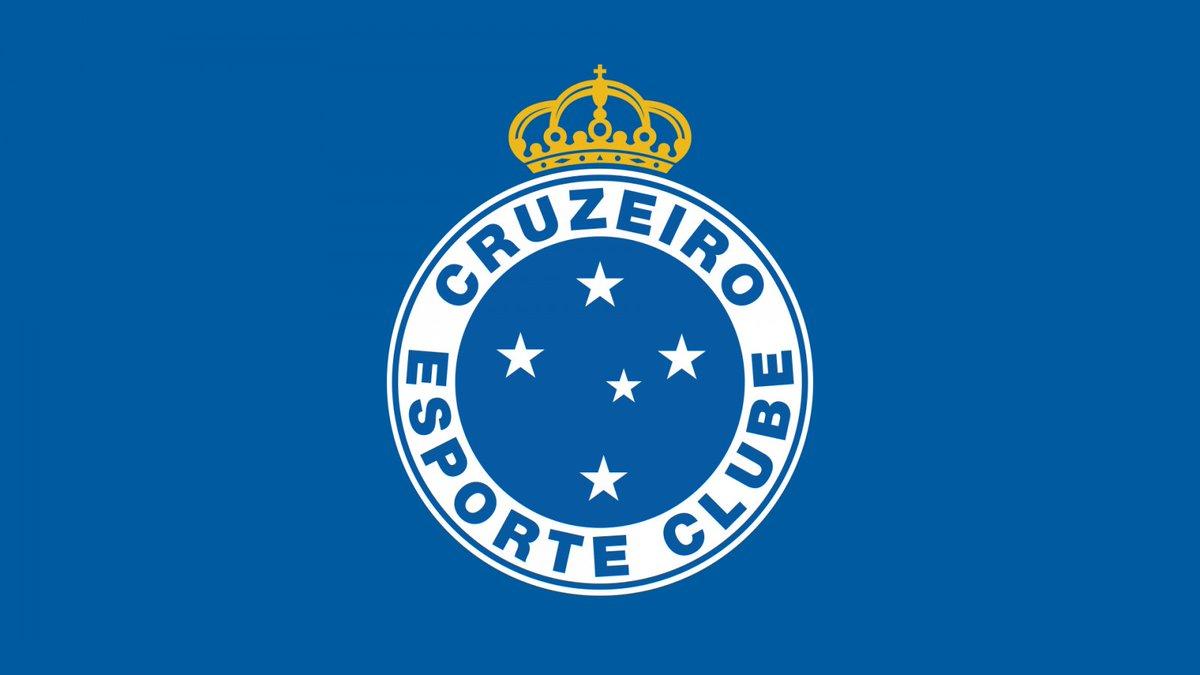 75160662f9 O Cruzeiro Esporte Clube lamenta profundamente o falecimento de Lucca