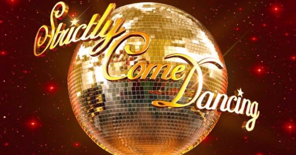 #Strictly star favourite to get the boot and could be hit by the show's 'WEEK NINE CURSE' https://t.co/yYc9QpsLGK