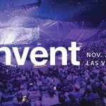 I'll be at re:Invent. Will you? . . #VMConAWS #Vmware #AWS #cloud #AI #reinvent https://t.co/aCaSsdP9rH