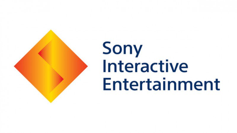 Breaking: Sony Interactive Entertainment is not attending E3 in 2019 https://t.co/QXFLOkq8H8 https://t.co/U5oTKEOfSM