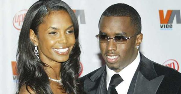 Kim Porter, Diddy's ex-girlfriend, has died at the age of 47. https://t.co/99ONTMbvCc