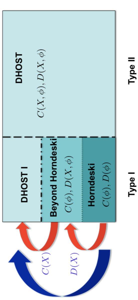ebook Ultra Wideband, Short Pulse Electromagnetics 3