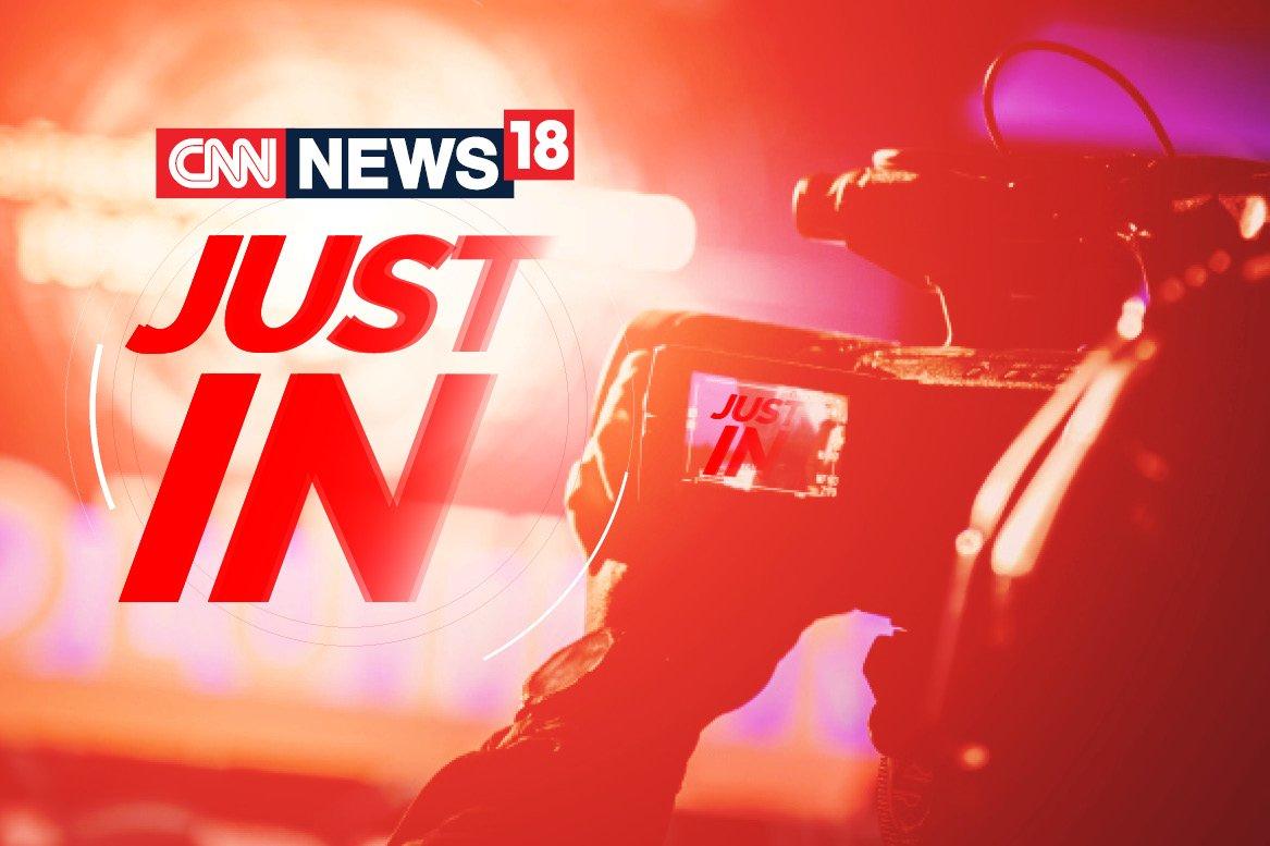 #JustIn – 2 dead in Cuddalore district as #CycloneGaja ravages Tamil Nadu.