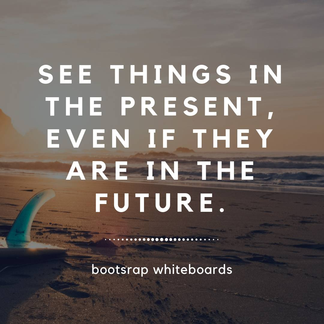 Bootstrap Boards On Twitter Whiteboard Quotes Motivation Siccess Shop Online Whiteboardmarkers Usa Whiteboardlessons Motivation Success Whiteboards Whiteboardsticker Whiteboardword Whiteboarding Whiteboardwisdom Whiteboardmarker