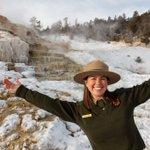 YellowstoneNPS