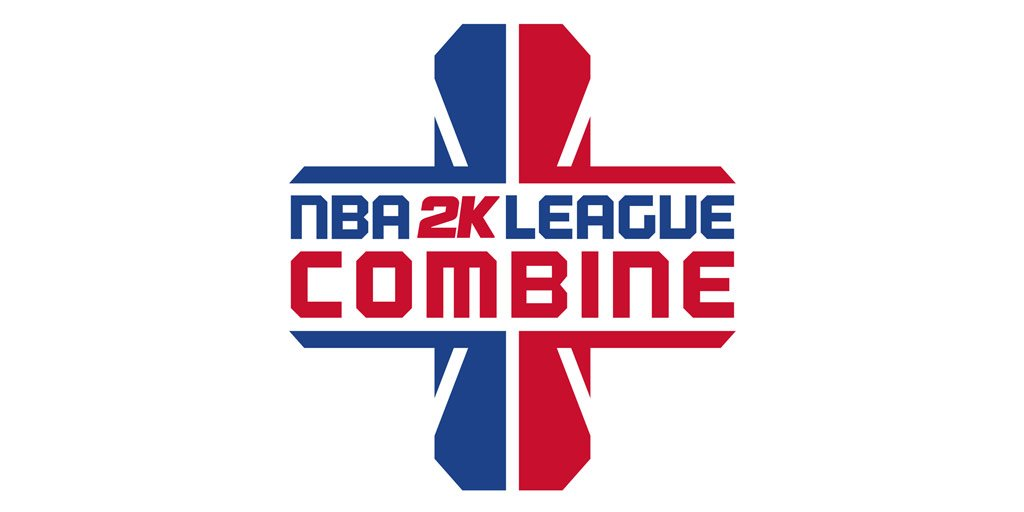 JUST ANNOUNCED: The NBA 2K League Combine will begin in early December! All players who successfully completed the qualifier will be eligible to compete during the pre-set time windows! Stay tuned to @NBA2KLeague for updates Learn More: 2kleague.nba.com/combine-info/
