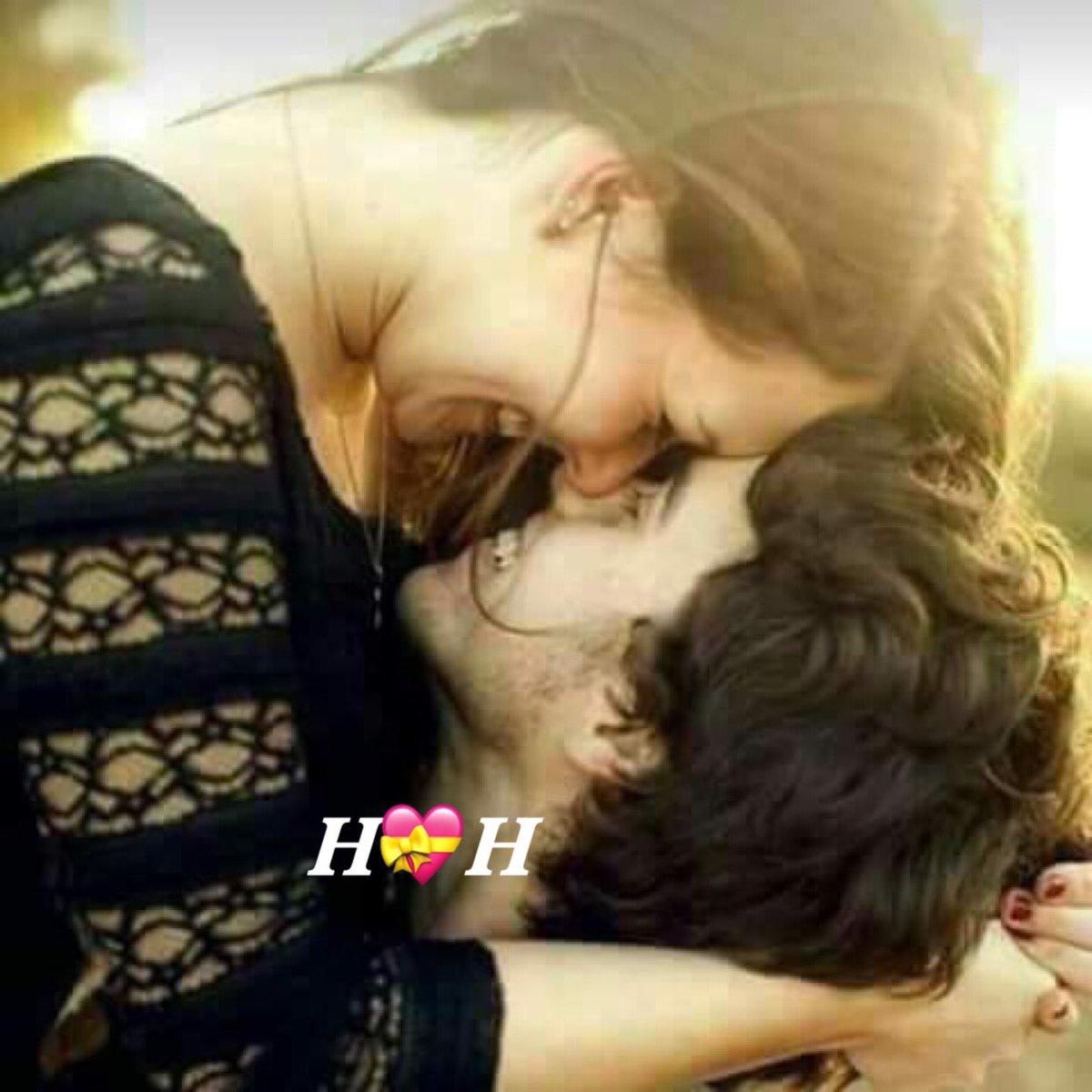 Hezamalgmali On Twitter اميرتي H لست حبيبتي فقط انتي فرحتي