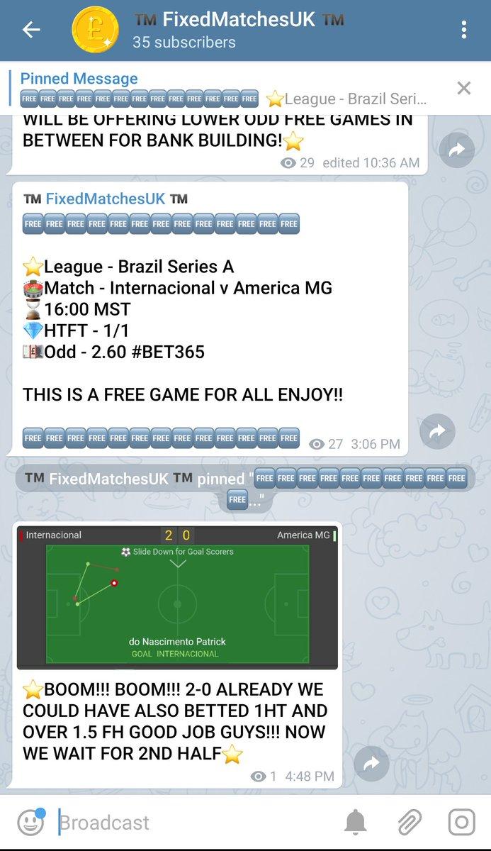 Uk betting tips i spy games cadiz cf vs celta vigo betting expert soccer
