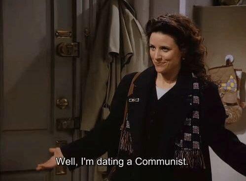 Uniform dating website reviews