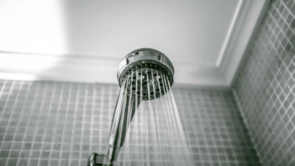 Your disgusting shower head could make you sick https://t.co/WcbTvVyym6 https://t.co/7TAxT2si27