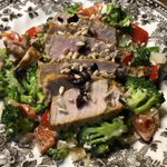 Green Chef 9th Review & 4 Free Meals for You https://t.co/0YugxvElII #chicken #coupon #delivered #dinner #GlutenFree #greenchef #healthy #homecooking #lowcalorie #lowcarb #keto #mealkits #organic #recipes #steak #tunasteak