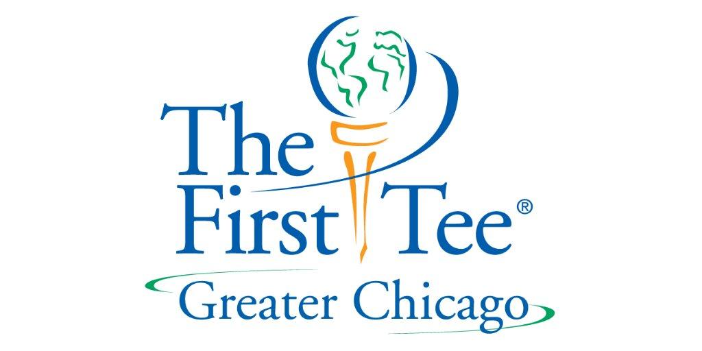 Winter Programs at Buffalo Grove Dome Open for Registration! #WinterGolf #Golf #TheFirstTee #BuffaloGrove #WinterProgramming #Chicago bit.ly/2KqLXDK