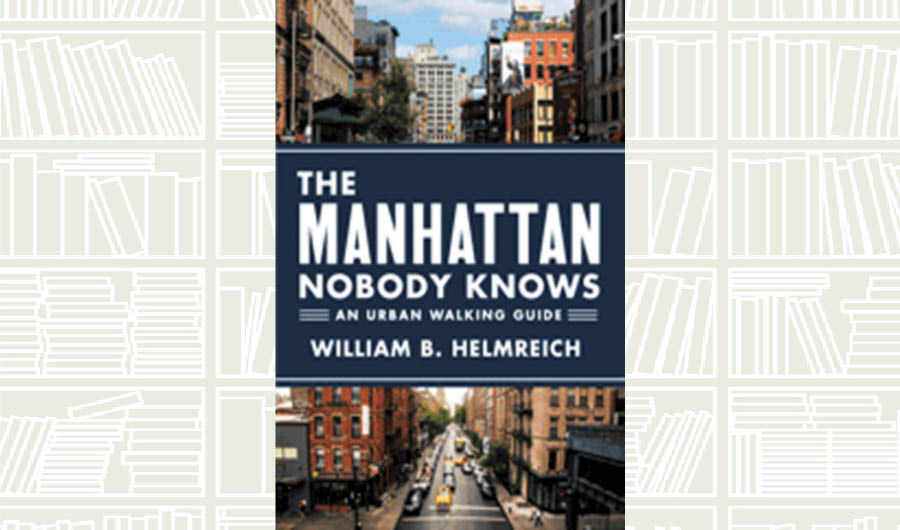 What We Are Reading Today: The #Manhattan Nobody Knows https://t.co/coV1INuNgm