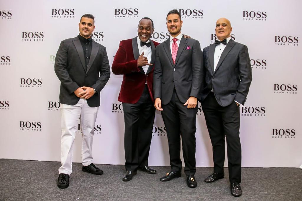 hugo boss mbs