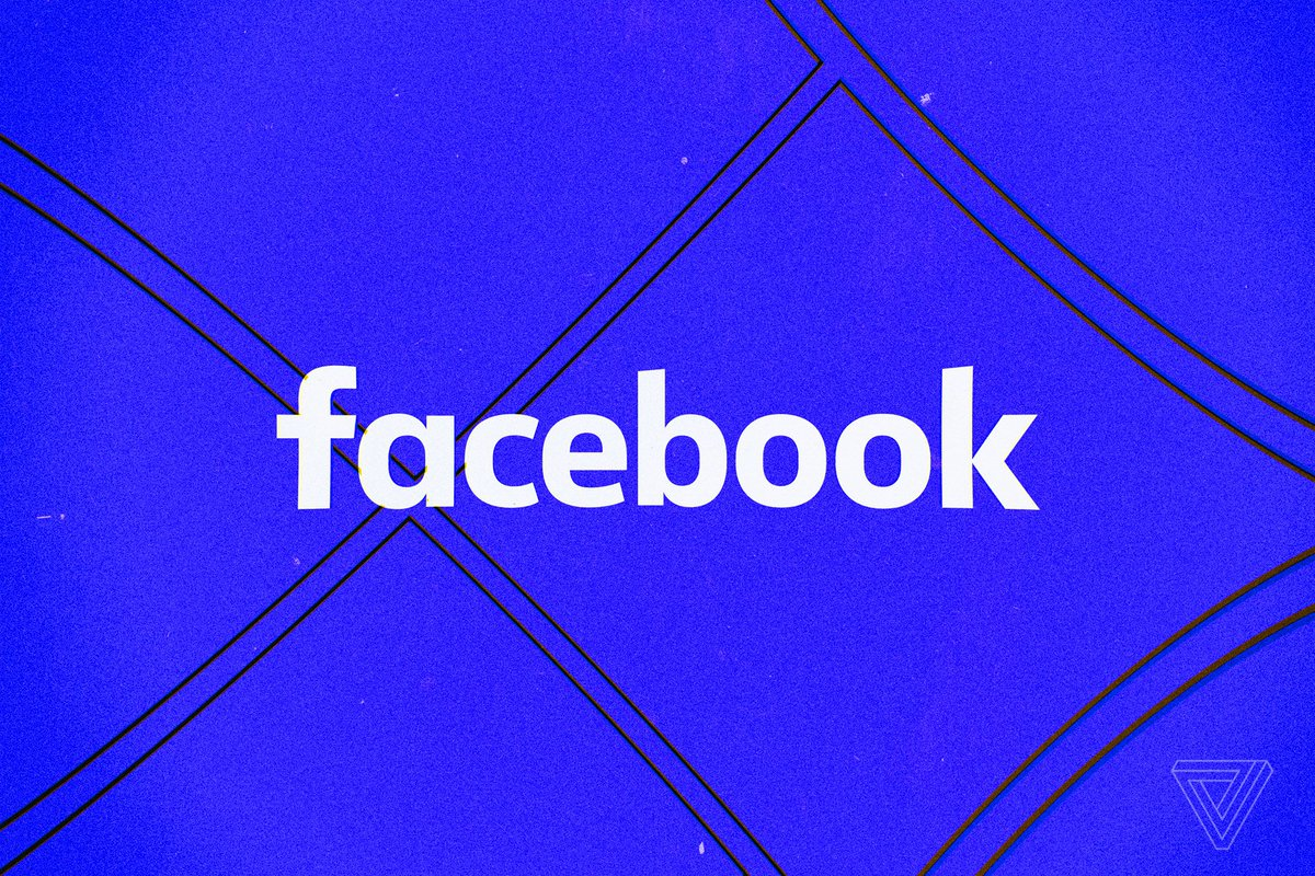 Facebook removed a lot of spam, violence, and fake accounts this year https://t.co/KvP3atXSzX