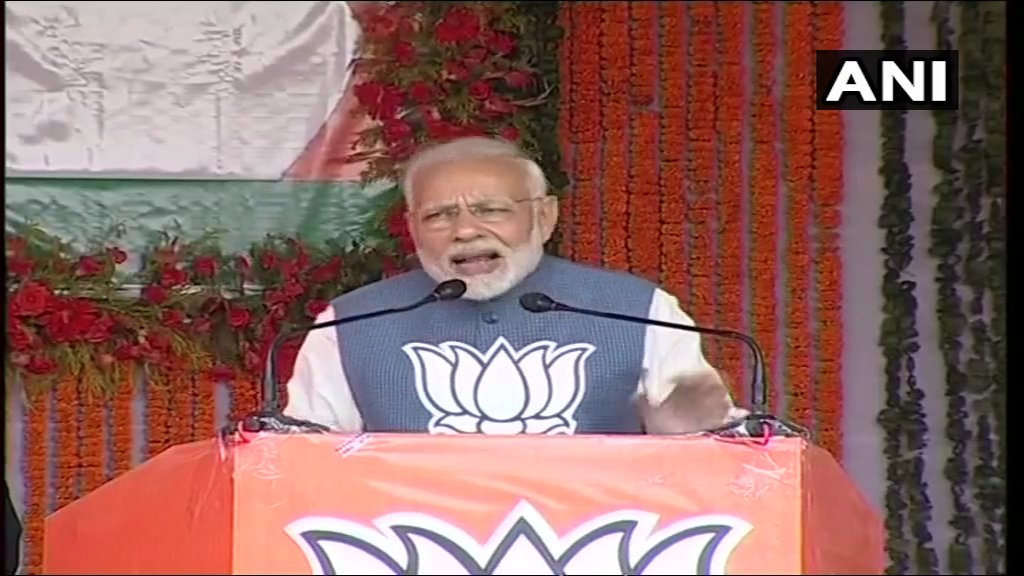 cong-hasn-t-come-to-terms-that-i-am-the-pm-pm-modi/