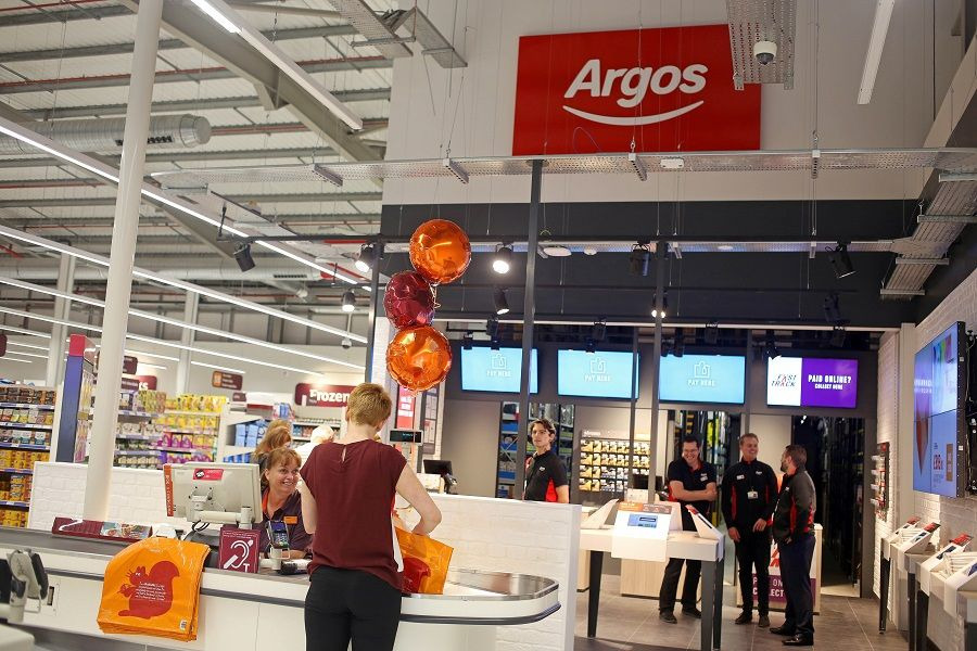 Here Are More Early Black Friday Deals, This Time At Argos https://t.co/xVooUAndaX