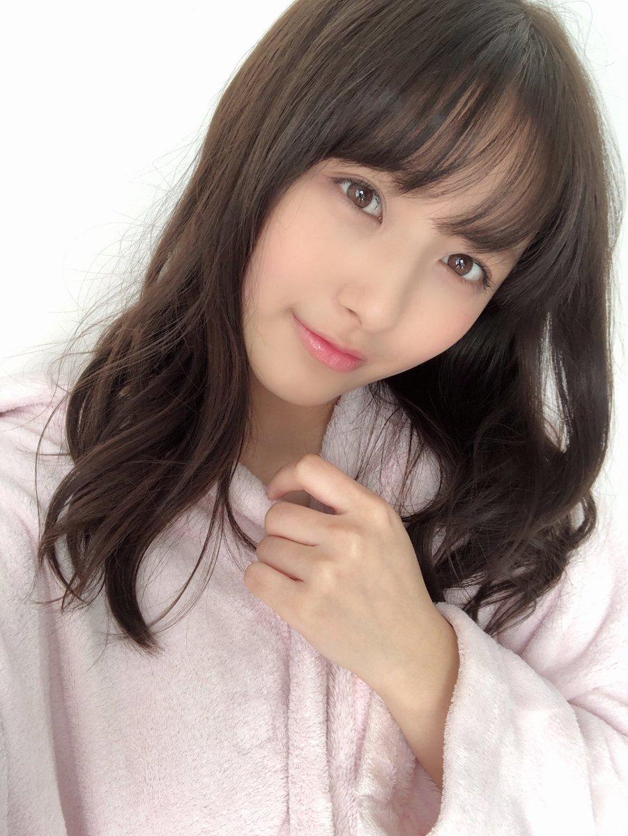 【速報】大和田南那ちゃんがFLASHで久々にグラビア!!!!!