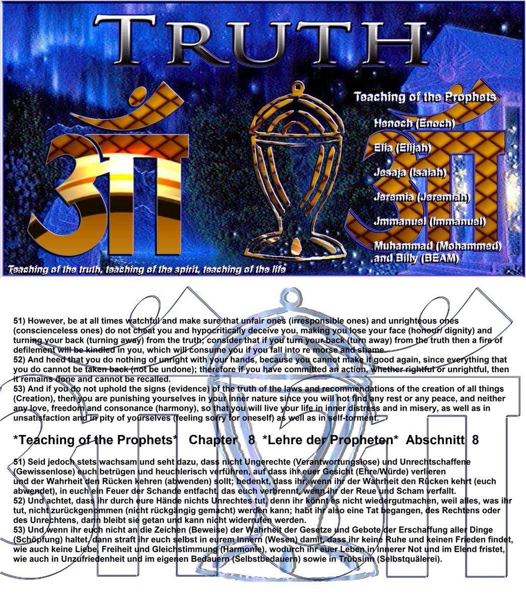 buy концепции современного естествознания биология 2000