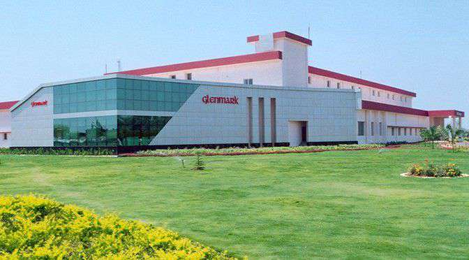 #JustIn | Glenmark Pharmaceuticals receives @US_FDA approval for Teriflunomide tablets