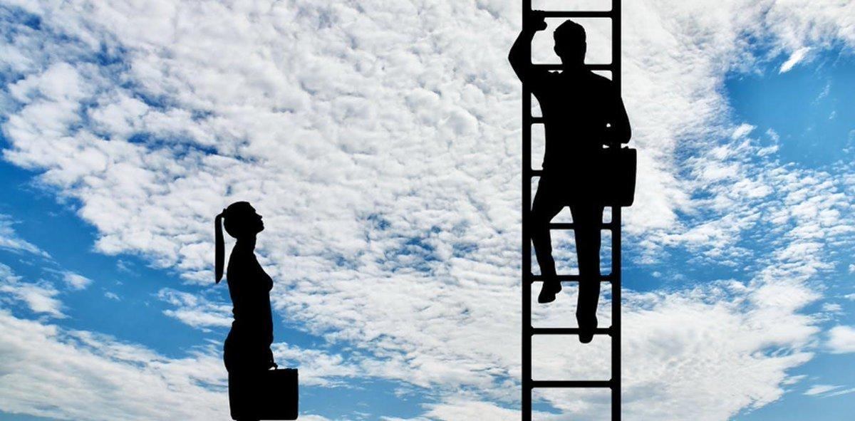 L'obligation de transparence reste insuffisante pour réduire les inégalités salariales hommes-femmes https://t.co/WjyzwVUw5o