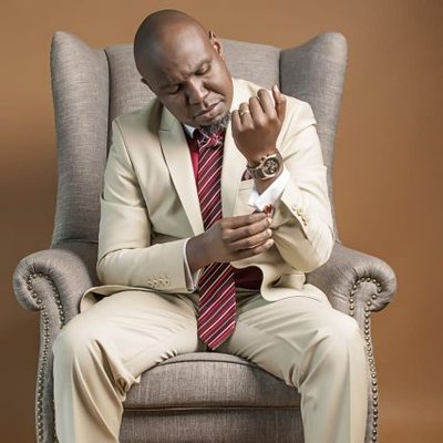 Do you have a gift, talent, idea and yet your private struggles are bearing you down? We host @cjatemo this morning to guide us through the waters of success and more use  #Daybreak @citizentvkenya<br>http://pic.twitter.com/lPTciL0ZaQ